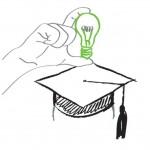 Escuela de Organización Industrial 2.0