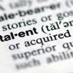 Gestión del talento como fuente del desarrollo
