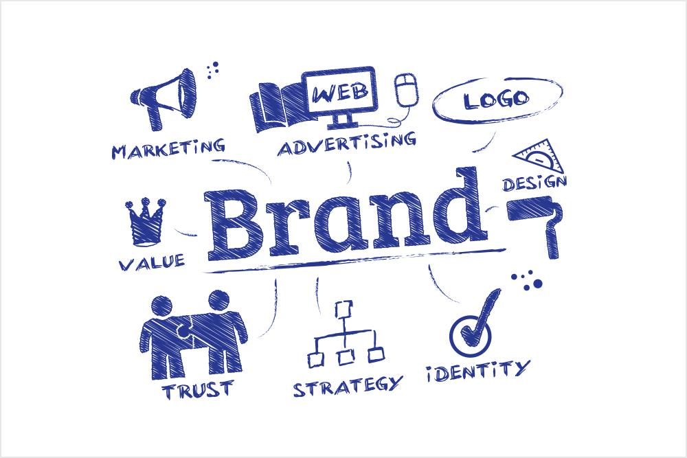 brandingxcc-matters