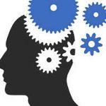 Cómo definir la misión, visión y valores de una organización