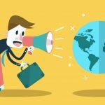 Transformación digital, ¿qué buscan los clientes?