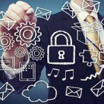 Clientes tecnológicos: Chat Bots y otros