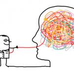 Mapa de empatía: entiende a tus clientes