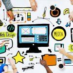 Pautas en la definición de la Transformación Digital