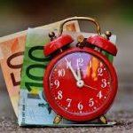 Consejos para aumentar tu productividad en el trabajo