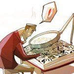 Gestión de proyectos: La burocratización