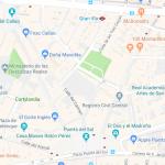 El historial de ubicaciones de Android: ¿Sabías que puedes ver dónde has estado en cualquier fecha desde Google Maps?