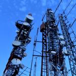¿Cómo funcionan las redes de telecomunicaciones? [video]