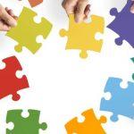 Cómo organizar el trabajo: Auditoría