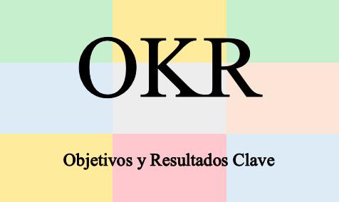 10 consejos para dominar los OKRs