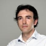 Foto del perfil de Manu Alvarez