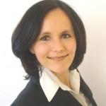 Foto del perfil de Mariana Pizzo