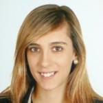 Foto del perfil de Laura López Domínguez