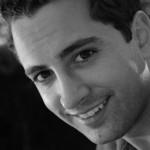 Foto del perfil de Pablo Ledesma
