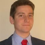 Foto del perfil de Jaime Álvarez Cañada